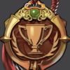 Trofeo Último superviviente - Hunter's Arena: Legends