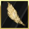 Trofeo Velocidad de Hermes - Hades