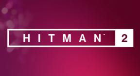 Guia platino HITMAN 2