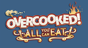 Guia platino Overcooked! All You Can Eat