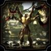 Trofeo ¡Menuda sangría! - Mortal Kombat X