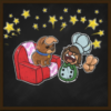 Trofeo ¿Todavía puedes acariciar al perro? - Overcooked! All You Can Eat