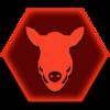 Trofeo 30-50cerdos salvajes - Predator: Hunting Grounds