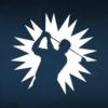 Trofeo Aparece el retador - PGA TOUR 2K21
