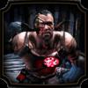 Trofeo Así se hace - Mortal Kombat X