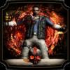 Trofeo Aún no he muerto - Mortal Kombat X