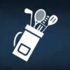 Trofeo Bolsa mixta - PGA TOUR 2K21