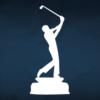 Trofeo Campeón de THE PLAYERS - PGA TOUR 2K21