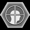 Trofeo Cazador de cabezas - Predator: Hunting Grounds