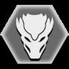 Trofeo Cazador experimentado - Predator: Hunting Grounds