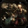 Trofeo Chaquetero - Mortal Kombat X