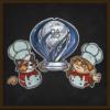 Trofeo Chef legendario - Overcooked! All You Can Eat