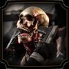 Trofeo Cliente habitual - Mortal Kombat X