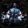 Trofeo Comprométete - Mortal Kombat X