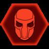 Trofeo Destructor - Predator: Hunting Grounds