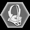 Trofeo Destructor de tobillos - Predator: Hunting Grounds