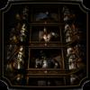 Trofeo Dios de las torres - Mortal Kombat X
