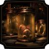 Trofeo El coleccionista - Mortal Kombat X