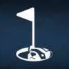 Trofeo El topo - PGA TOUR 2K21