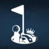 Trofeo El topo de oro - PGA TOUR 2K21