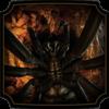 Trofeo Encuentro terrorífico - Mortal Kombat X
