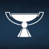 Trofeo Entrega exprés - PGA TOUR 2K21