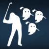 Trofeo Espíritu de equipo - PGA TOUR 2K21