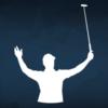 Trofeo Ganador del evento PGA TOUR - PGA TOUR 2K21