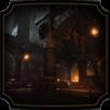 Trofeo Guarda el secreto - Mortal Kombat X