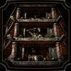 Trofeo Guerrero de la torre - Mortal Kombat X