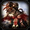 Trofeo Harakiri - Mortal Kombat X