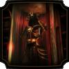 Trofeo Hay un soberano - Mortal Kombat X