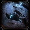 Trofeo Icono real - Mortal Kombat X