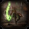 Trofeo Imparable - Mortal Kombat X