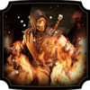 Trofeo KO - Mortal Kombat X