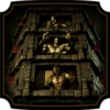 Trofeo Kompetidor de la torre - Mortal Kombat X