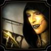 Trofeo La suerte de tu parte - Mortal Kombat X