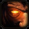 Trofeo MUÉRETE, ¿QUIERES? - Mortal Kombat X