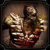 Trofeo Maestro - Mortal Kombat X