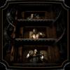 Trofeo Maestro de las torres - Mortal Kombat X