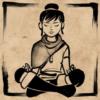 Trofeo Maestro zen - Kena: Bridge of Spirits