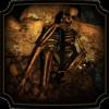 Trofeo Me aburro - Mortal Kombat X