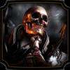 Trofeo Necesito un médico - Mortal Kombat X