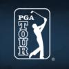 Trofeo Pro del TOUR - PGA TOUR 2K21