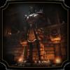 Trofeo Realeza - Mortal Kombat X