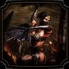 Trofeo Reto aceptado - Mortal Kombat X