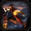 Trofeo Saltarín - Mortal Kombat X