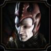 Trofeo Sin lealtad - Mortal Kombat X