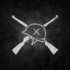 Trofeo Soldado - Hell Let Loose