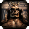 Trofeo Subiendo - Mortal Kombat X